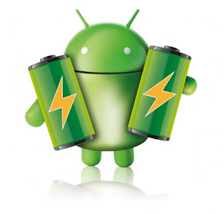 Las diez aplicaciones Android que más batería consumen, más espacio ocupan y más datos móviles gastan