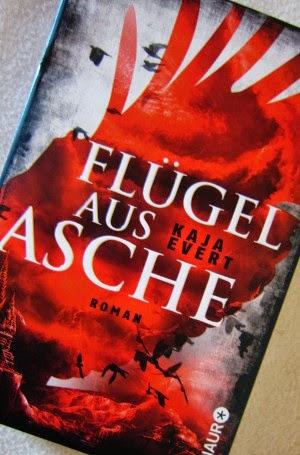 http://www.droemer-knaur.de/buch/7775630/fluegel-aus-asche