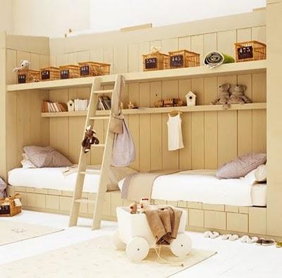 imagem karmuka y cuquino. Black Bedroom Furniture Sets. Home Design Ideas