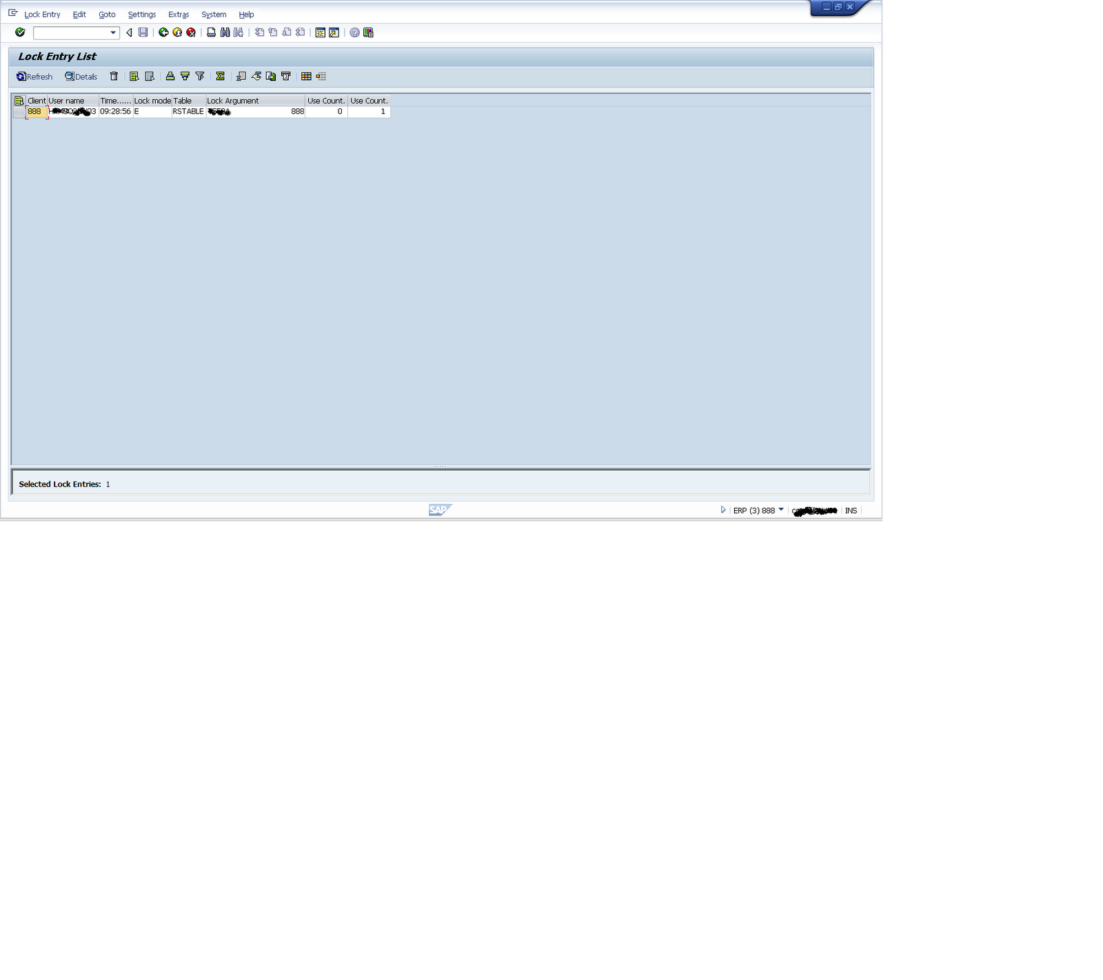 data dictionary views in oracle 11g