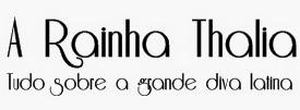 R.T. - A Rainha Thalia | 2 Anos