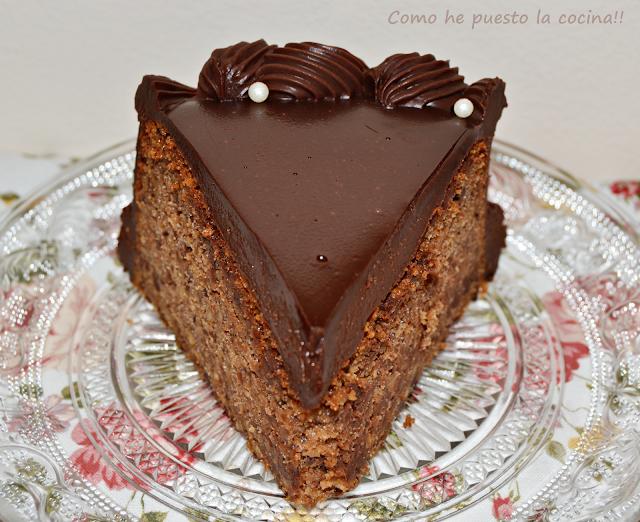 pastel-de-chocolate-y-avellanas-de-peggy-porschen