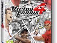 [Download] | Virtua Tennis 4 |