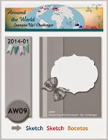 http://aroundtheworldstampinchallenges.blogspot.ca/2014/01/aw09-sketch-bocetos.html
