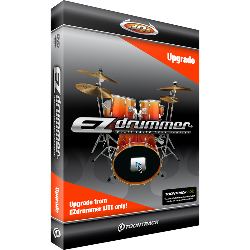 toontrack ezdrummer 2 v2.0.0 win incl patched and keygen-r2r