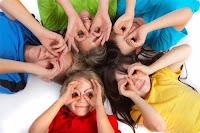 Tumbuh Kembang Anak juga Sangat Dipengaruhi oleh Kesehatan Saluran Cerna