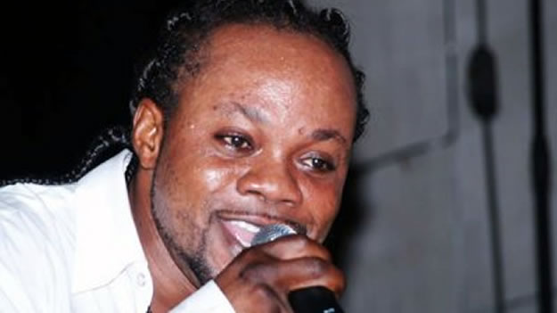 Daddy Lumba turns 52 years - Happy Birthday!