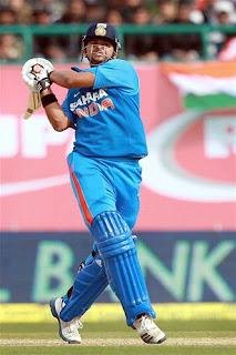 Suresh-Raina-5th-ODI-India-v-England-Dharamsala