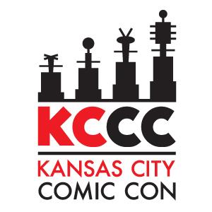 http://www.kansascity-comiccon.com/