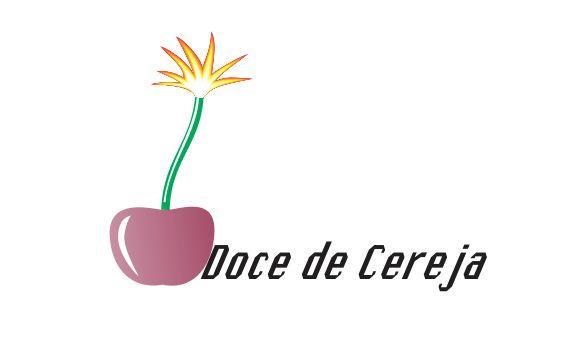 Doce de Cereja