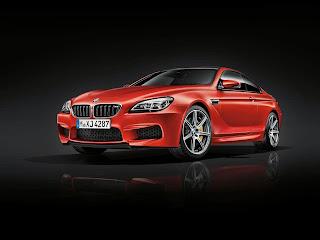 [Resim: BMW%2BM6%2B1.jpg]