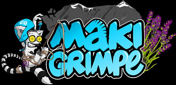 MAKI GRIMPE