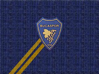 Bucaspor wallpaper,Bucaspor Masaüstü Resimleri