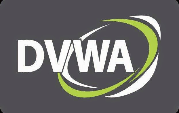 how to install dvwa in kali linux tutorials