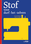 nog een leuk boek
