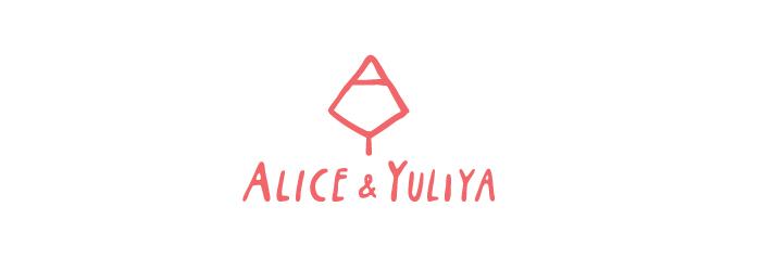 Alice&Yuliya