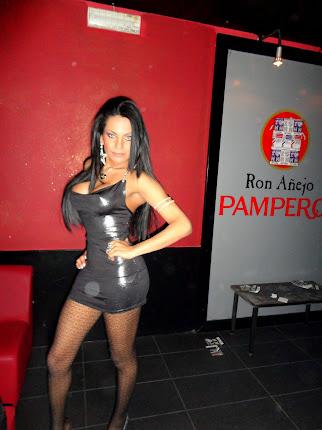 discoteca 18/12/2011
