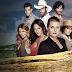 """Caracol Televisión emitirá """"Tierra de Reyes""""."""