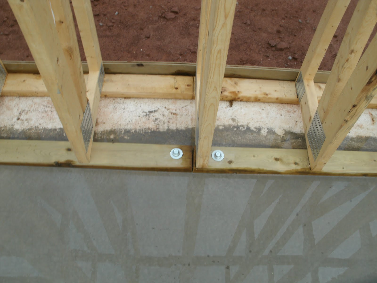 Pei Eco Plus Living Project More Framing