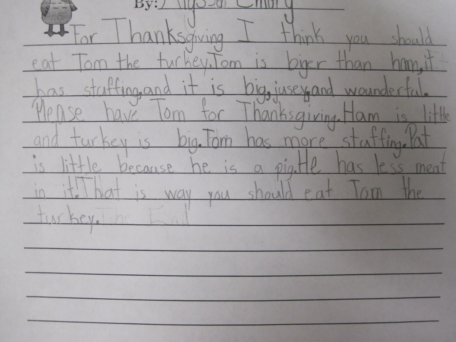 Frantz fanon essay