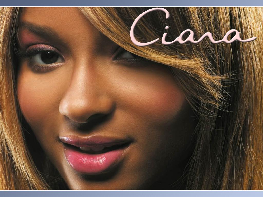 http://4.bp.blogspot.com/-NOlz3Ag_O5o/TWRhg15-zVI/AAAAAAAABKs/CpLYc28wzUA/s1600/ciara.jpg