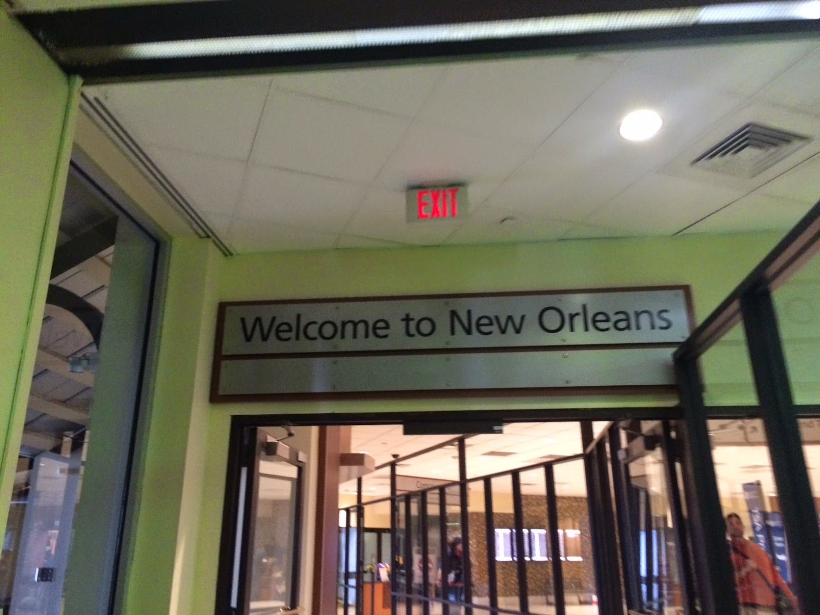Groupon New Orleans Car Rental