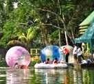 Tempat Pariwisata Pekanbaru Riau yang Mengesankan