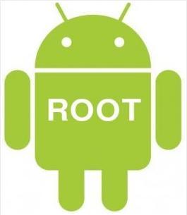 Tips dan Cara Mudah Mengetahui Ponsel Android Sudah Diroot Atau Belum