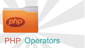 Operator dan Aritmetika Dalam PHP