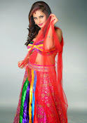Hasika sizzling photo shoot-thumbnail-1