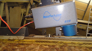 MoistTech's 828 readings