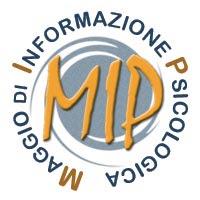 Maggio di Informazione Psicologica 2011