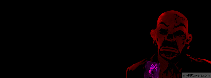 joker kapaklari rooteto+%283%29 Facebook Joker Kapak Fotoğrafları