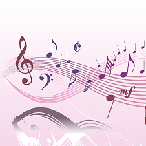Blog Âm nhạc - Đời sống - Sức khỏe - Camly.com.vn
