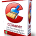 CCleaner 5.03.5128 Free Version
