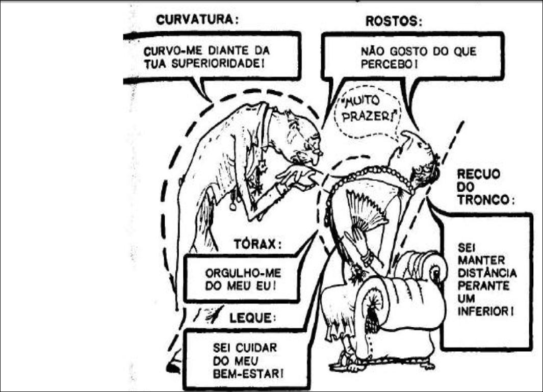 livros pdf o corpo fala