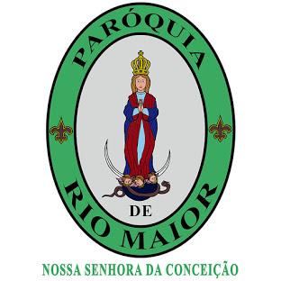 Paróquia Rio Maior