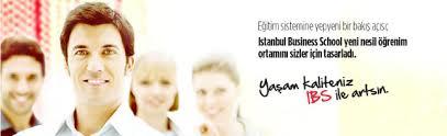 http://www.ibsturkiye.com/sertifika-programlari