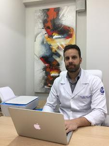 CURA ATIVA Serviços Médicos