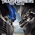 Transformers : The Game RIP - 206 MB [PC Game]