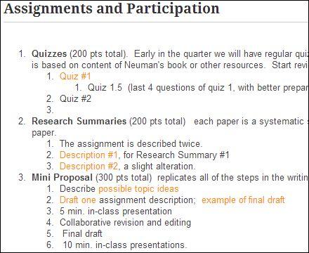 Mba thesis writers pdf full