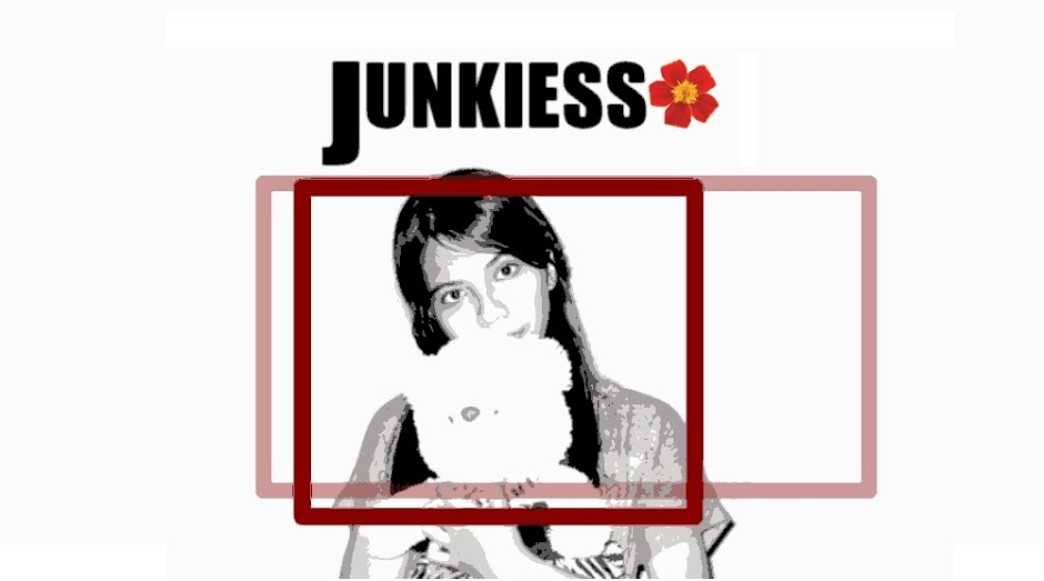 JUNKIESS