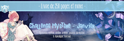 http://frogzine.weebly.com/actualiteacutes/challenge-mystere-2016-inscriptions