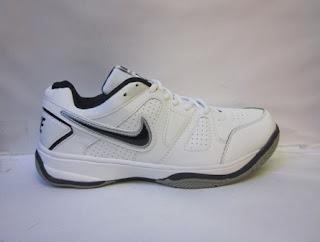 sepatu nike tennis murah, nike tennis everyday online