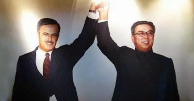 Sung and Assad