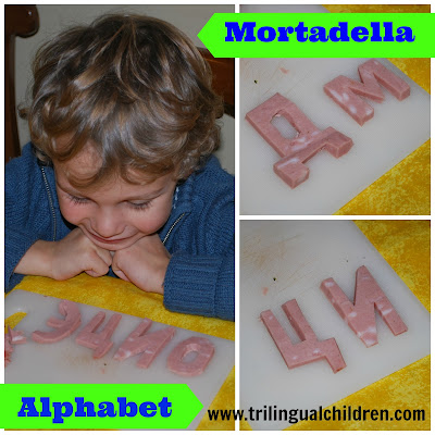 mortadella-russian-alphabet