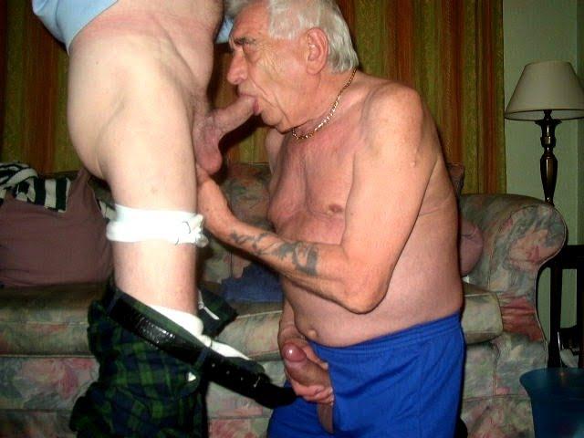 Abuse anal sperm torrent