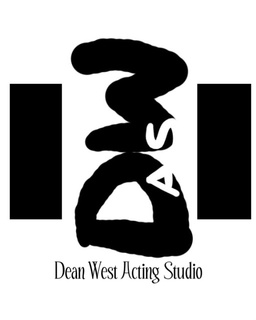 ACTING, is the worst name for it!  by. Dean West