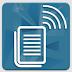 WiFi File Sender v4.7 APK