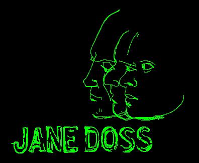 Jane Doss